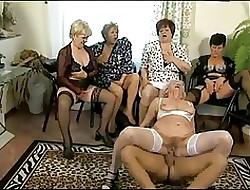 Star norma porn granny