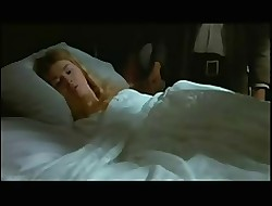 Stephanie Beacham  nackt