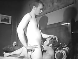 Free 1970 Porn